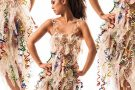 14 Going-Out Dresses That Slay from A.M. to P.M.
