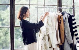 3 Ways to Shop Fast Fashion That Looks Expensive AF