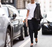 Affordable Fashion Pieces That Will Give You an A-list Look Instantly