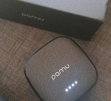 New Airpods Killer Wireless Earphones Review - PaMu Slide!