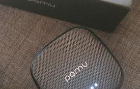 New Airpods Killer Wireless Earphones Review – PaMu Slide!