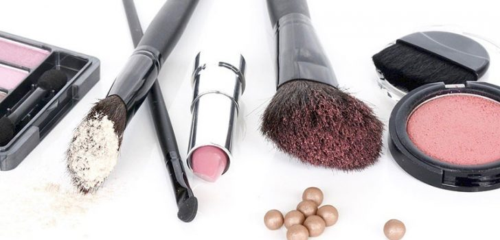 What The Make-Up Mistakes Need To Avoid?